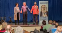 Comedy-Mudershausen-8